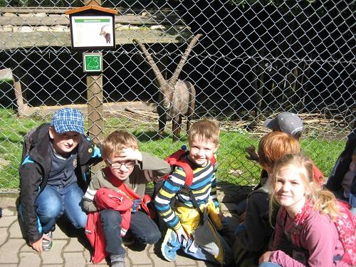 Tierpark Olderdissen Kl. 1d 034