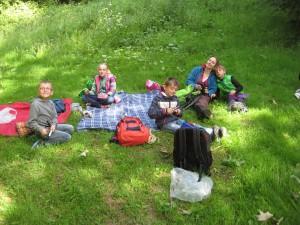 Waldwoche 2015 3. Tag 046